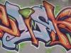 Grafit_fest_07.jpg