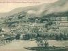 Elisejna_1910.jpg