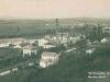 Mezdra_1932.jpg