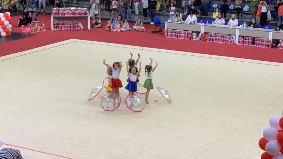 Gimnastrada 2021_Aneliya_Mezdra_03