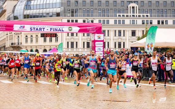 02_Wizz Air Sofia Marathon 2021_Militsa Mircheva