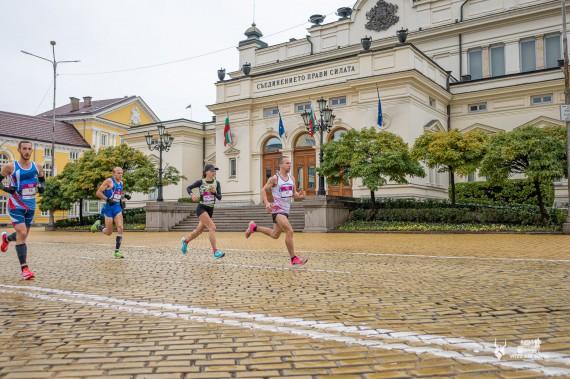 03_Wizz Air Sofia Marathon 2021_Militsa Mircheva