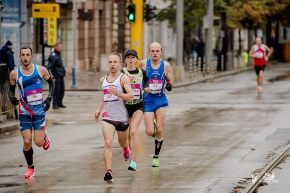 04_Wizz Air Sofia Marathon 2021_Militsa Mircheva