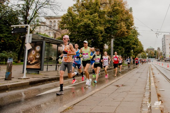 13_Wizz Air Sofia Marathon 2021_Miroslav Spasov
