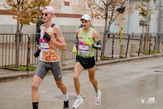 14_Wizz Air Sofia Marathon 2021_Miroslav Spasov