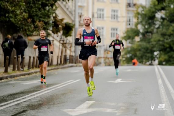 18_Wizz Air Sofia Marathon 2021_Yolo Nikolov