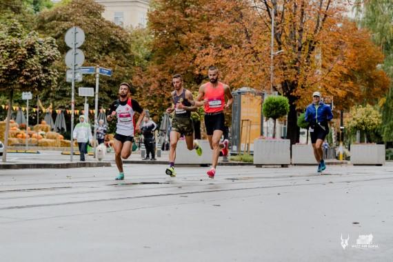 22_Wizz Air Sofia Marathon 2021_Mitko Tsenov